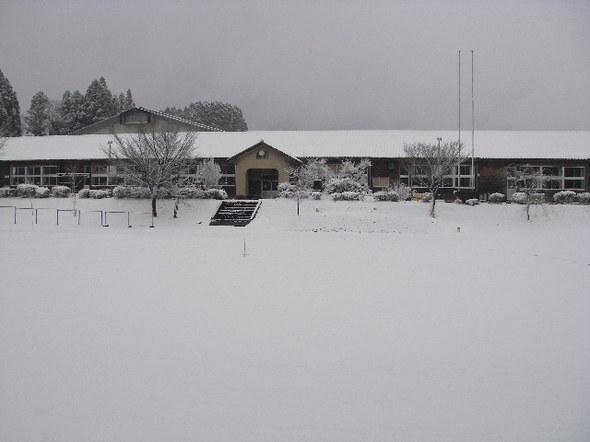 20080304yuki1