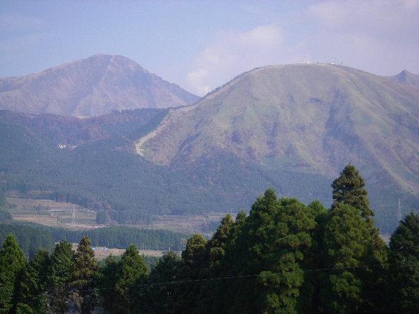 Konokamae