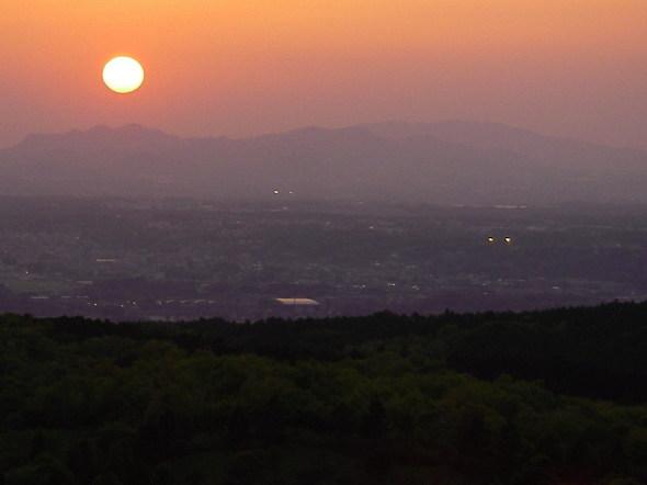 090422tawarayama